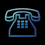 kontakt_telefon_flachbygg