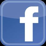 Facebook_Flachbygg