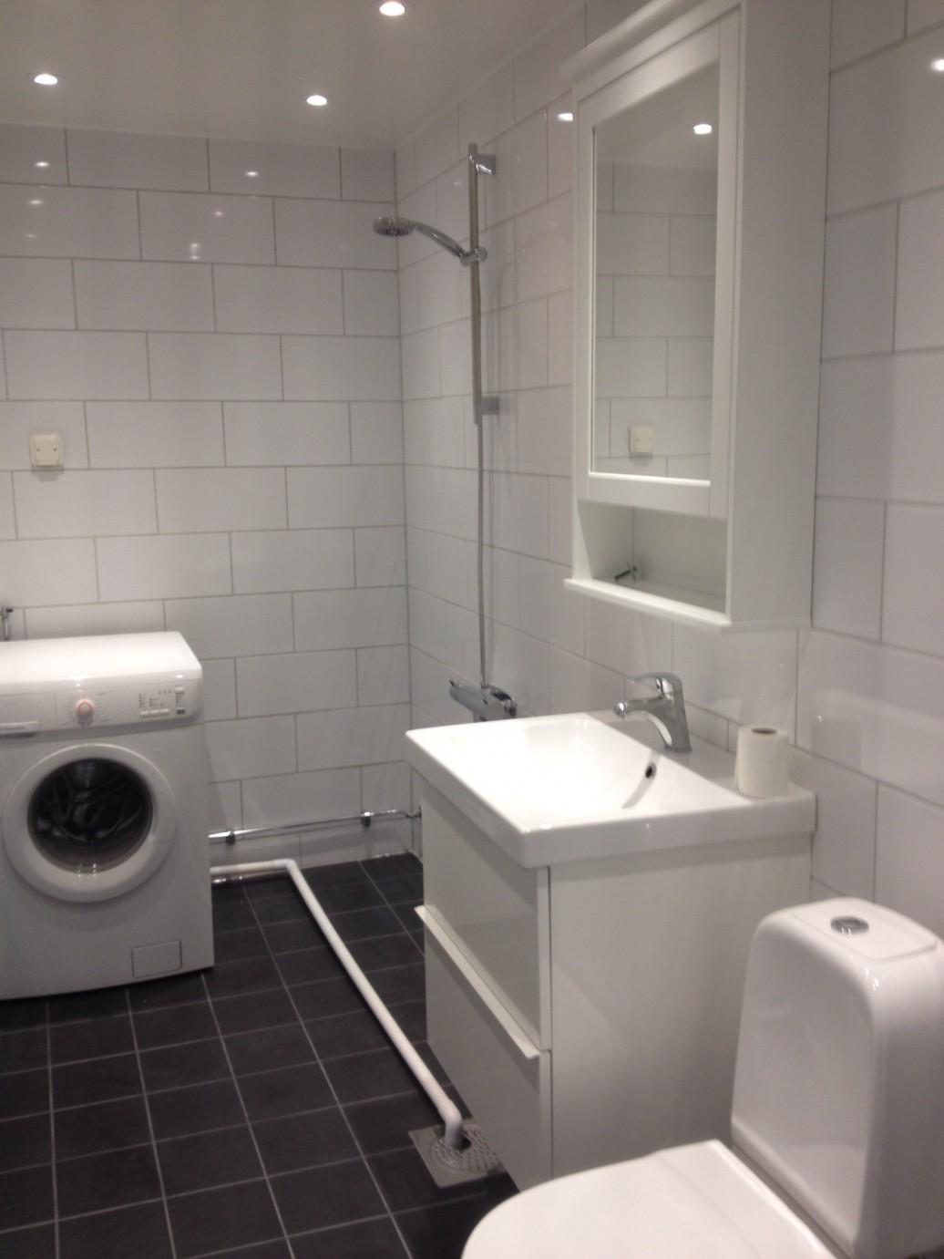 Badrum nytt badrum : Renovera Badrum – Flachsbinder Bygg och Fastighetsservice